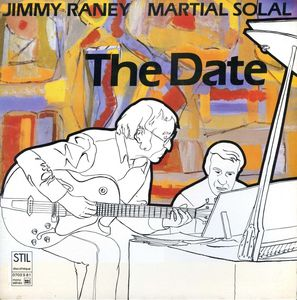 Jimmy_Raney___Martial_Solal___1981___The_Date__Stil_