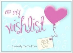 on_my_wishliste