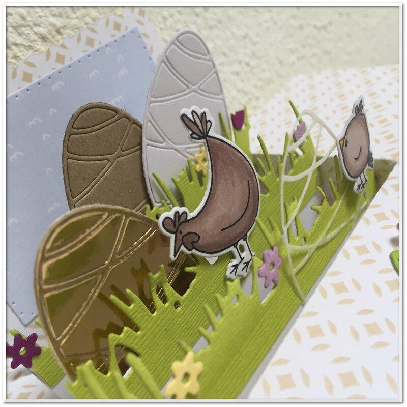 Couleuretscrap_pour_4enscrap_J2_carte_pop-up_miniature - copie