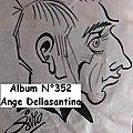 08 - dellasantina ange - n°352