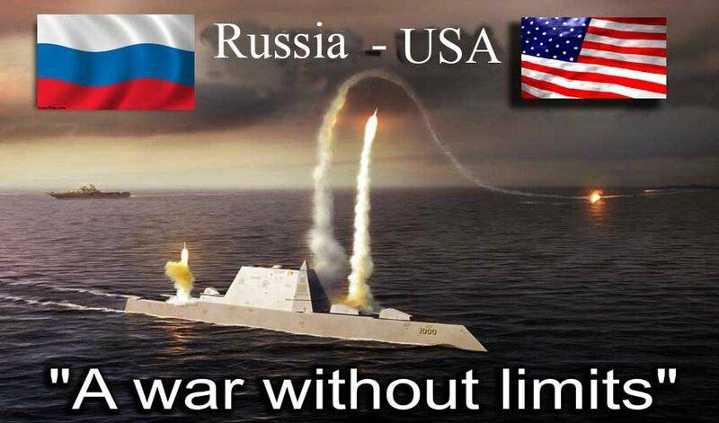 Russia-nukes-the-USA