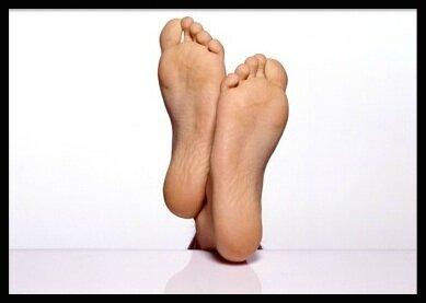 pieds 1
