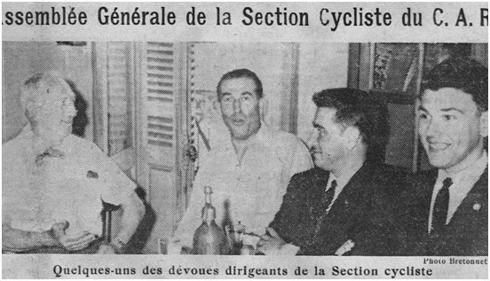 AG 1970