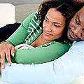 Renforcer l'amour de l'etre aime sorcier célèbre wakpon