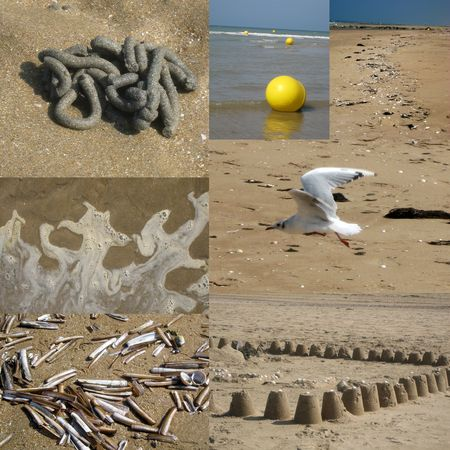 cabourg_1