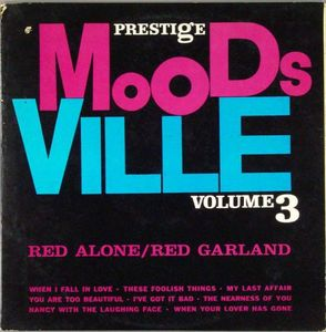 Red_Garland___1960___Moodsville_Vol
