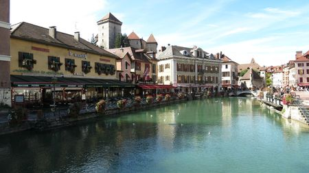 Annecy 027