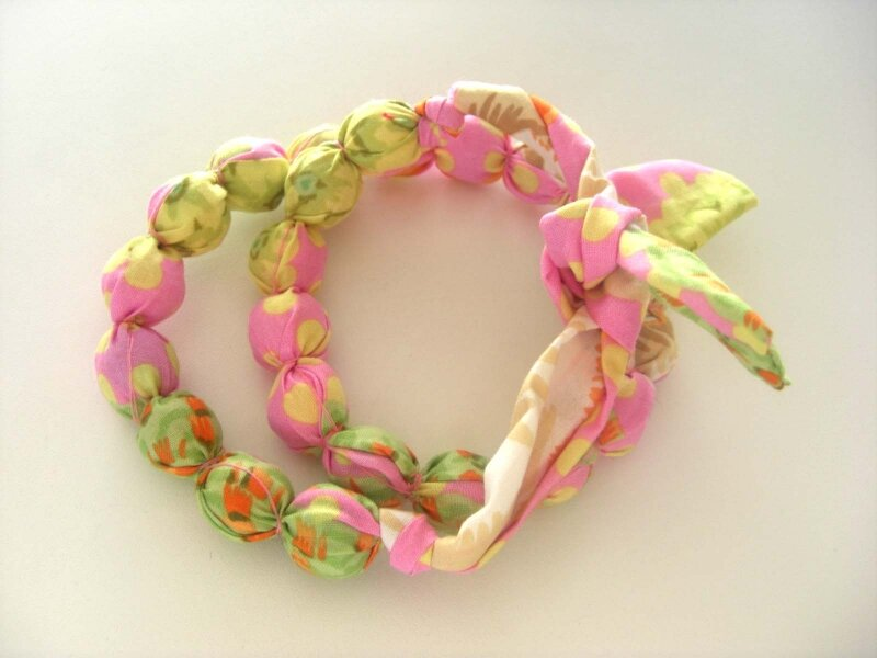 collier (12)