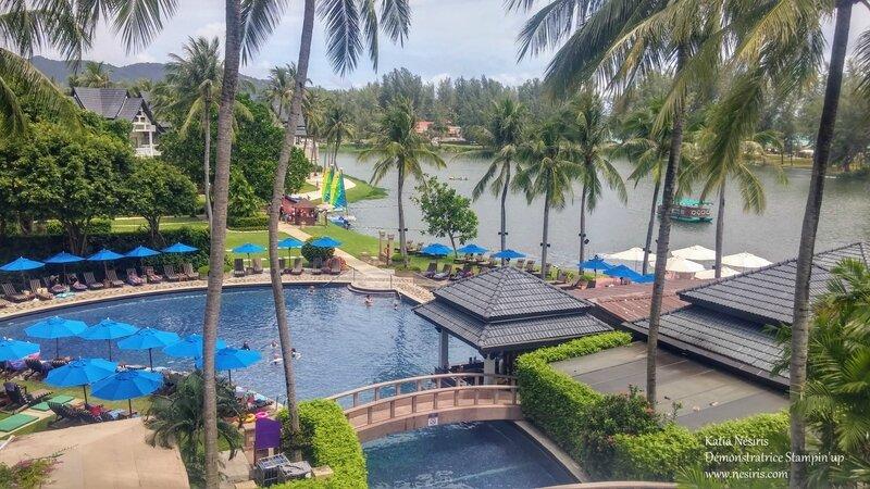 Thaïlande 4 - Katia Nésiris