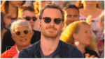 cannes-le_grand_journal-2015-05-22-cap7