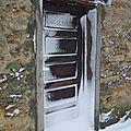 140 - 648 - angeli marius - photos: neige du 1er février 2012