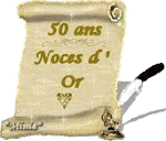Noces_d_or