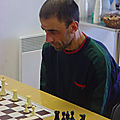N3R5 Williams Gardes (Frejus)
