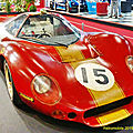 Ford P 68 Alan Mann_01 - 1968 [UK] HL_GF