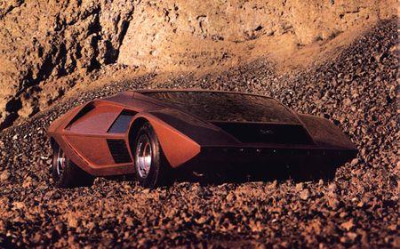 Concept_Car_Lancia_Stratos_1