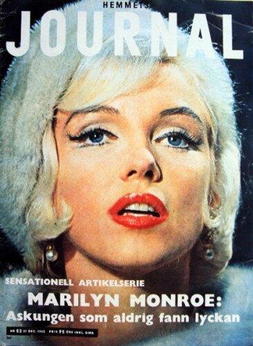 1962-12-hemmets_journal-suede