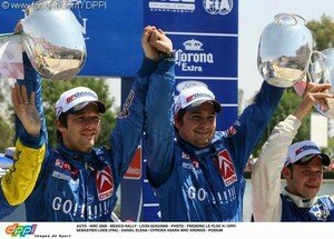 2006_Mexique_DPPI_7