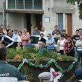 Saint-Jean 16 juin 2007 117