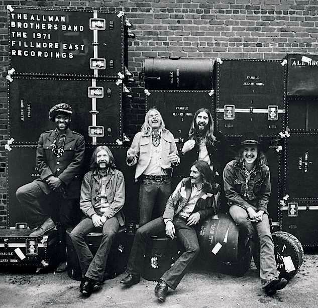 allman-brothers-band-fillmore-east