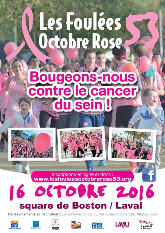 Foulees Oct Rose53 2016