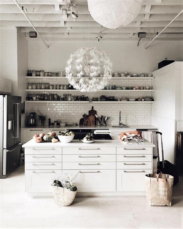 cuisines elle el meuble home decoration (19)