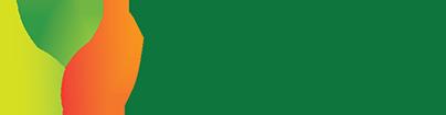 logo-keial-400x1052