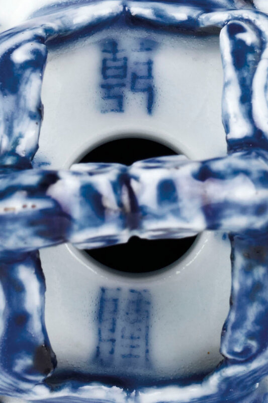 2013_HGK_03216_1937_001(a_rare_blue_and_white_sanskrit_inscribed_bell_qianlong_four-character)