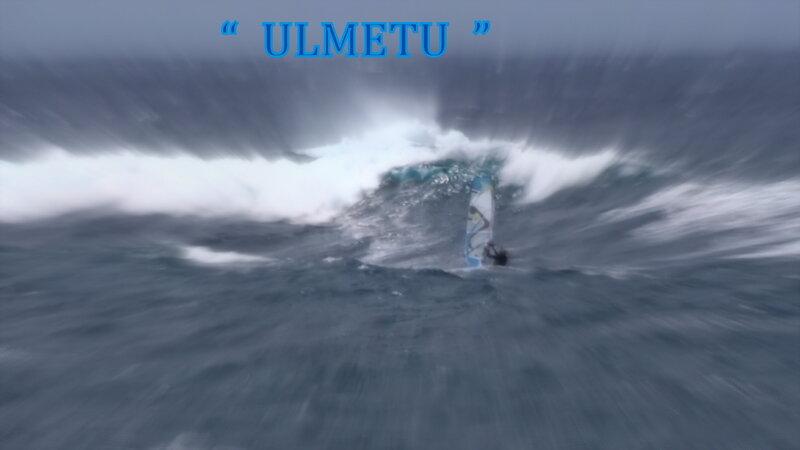 WSW_A__W__ULMETU__SPOT__BY__BARNABE_