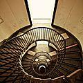 061 La spirale