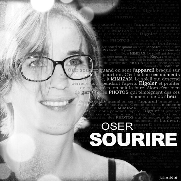 16-08 oser sourire