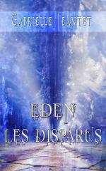 Eden les disparus