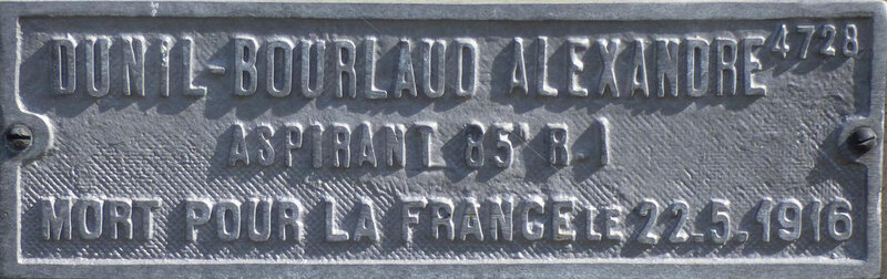 dunil-bourlaud alexandre de bouges le chateau (1) (Medium)