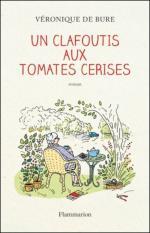 clafoutis-aux-tomates-cerises