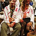 Zombie Walk Paris 2014 (3)