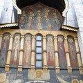 MOSCOU Le Kremlin 0407 001 (47)