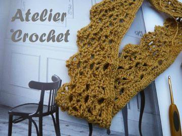 Atelier crochet1