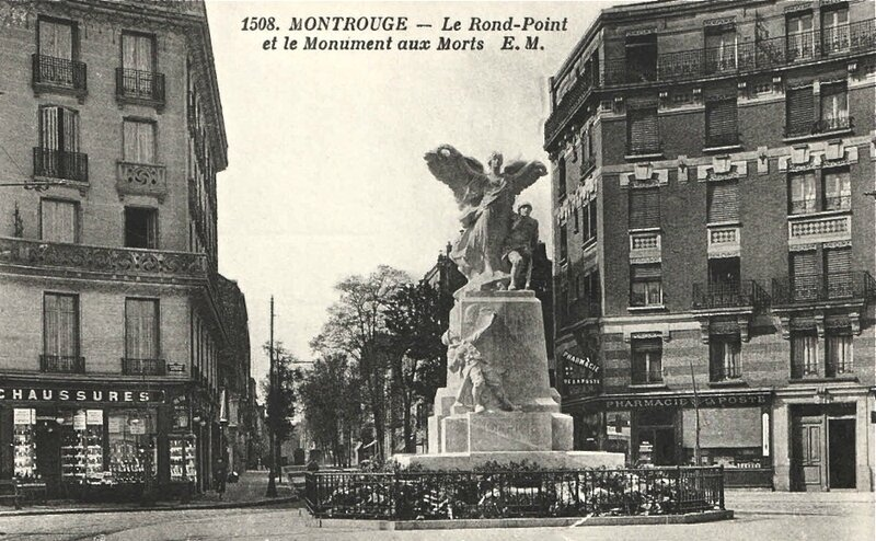 Montrouge (1)