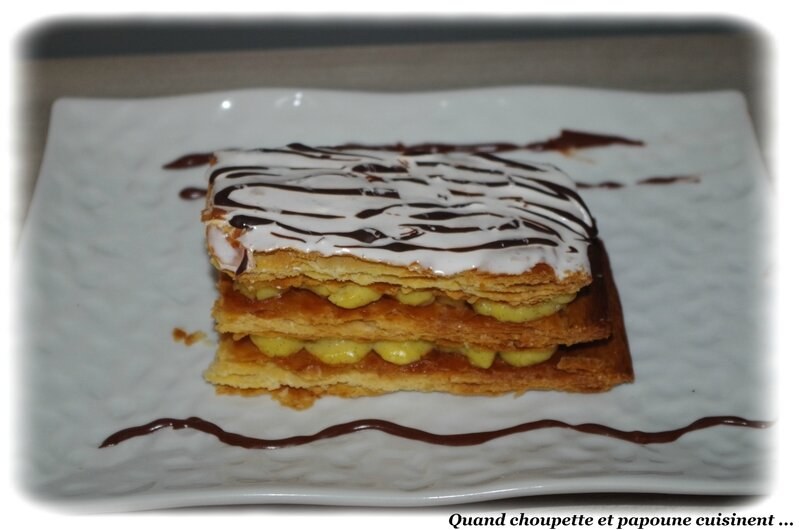 mille feuille-3154