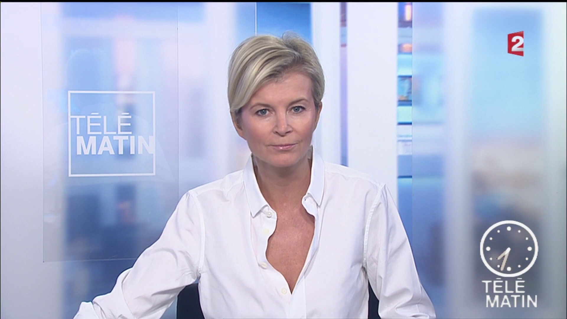 estellecolin03.2016_09_24_7h30telematinFRANCE2