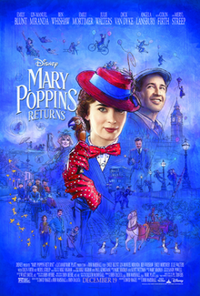 220px-Mary_Poppins_Returns_(2018_film_poster)