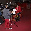 Atelier6-GrandMix2009-4
