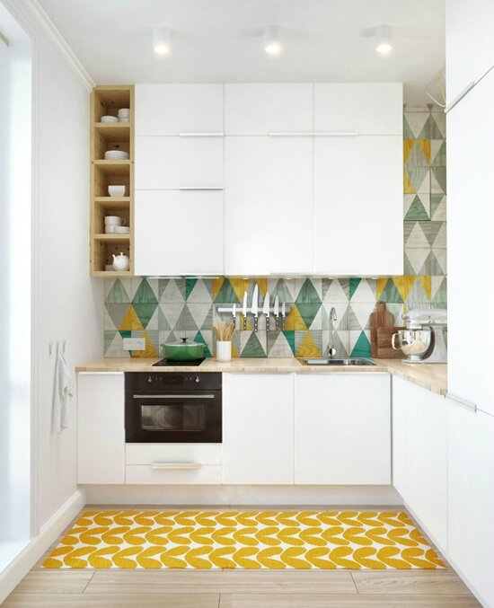 small-functional-apartment-8[1]