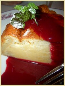 cheesecake_2