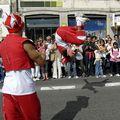 danse-biennale11