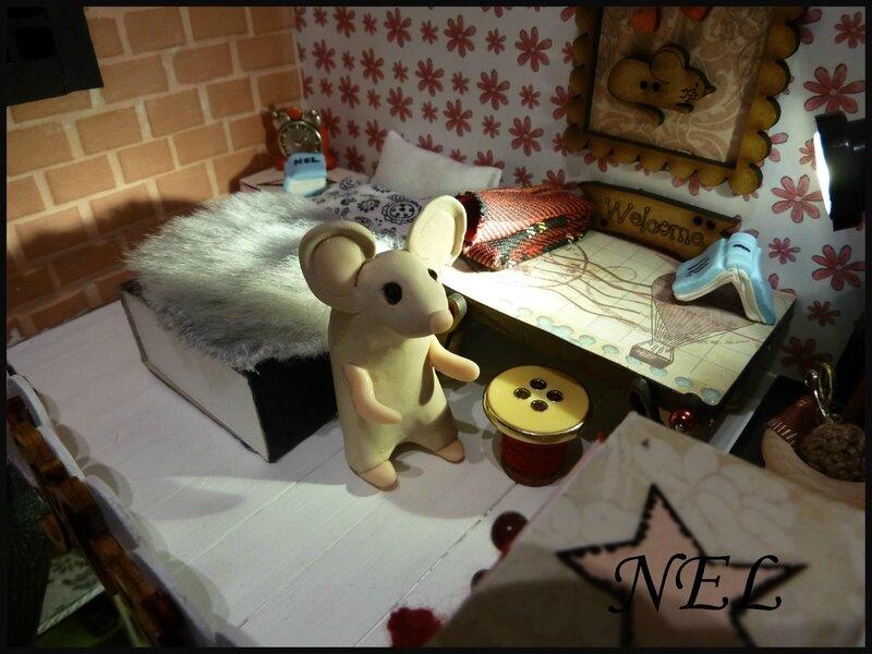 loft de Nel (25)