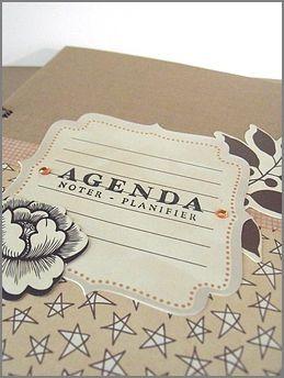 zoom agenda