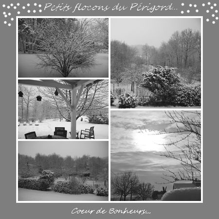 neige_maison