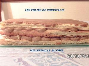 MILLEFEUILLE_AU_CAFE_1