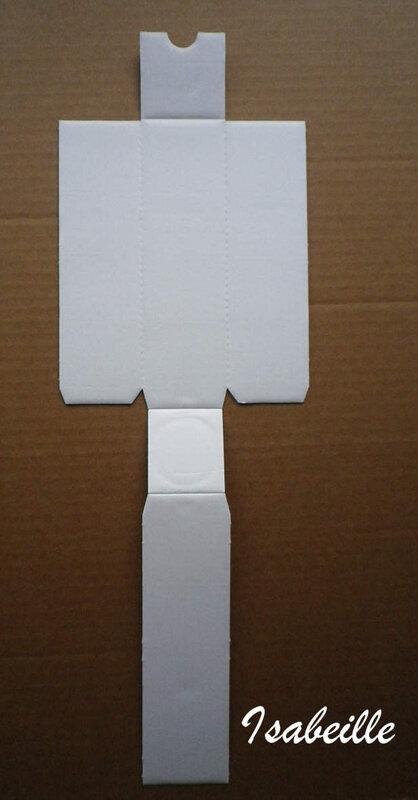 emballageintblclong02