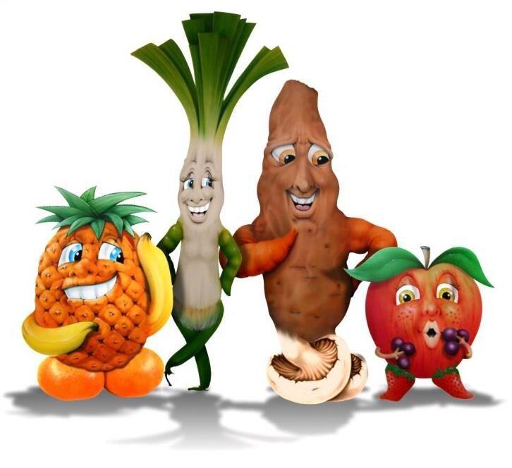 fruits-legumes[1]